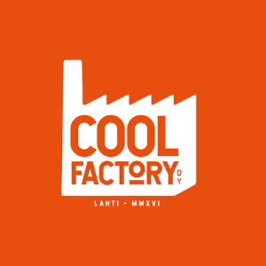 Cool Factory
